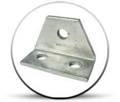 channel bracketry manufacturers exporters suppliers in India punjab ludhiana