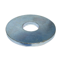 plain washers manufacturers exporters suppliers in india punjab