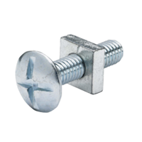roofing bolts manufacturers exporters suppliers in india punjab