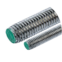threaded rods manufacturers exporters suppliers in india punjab