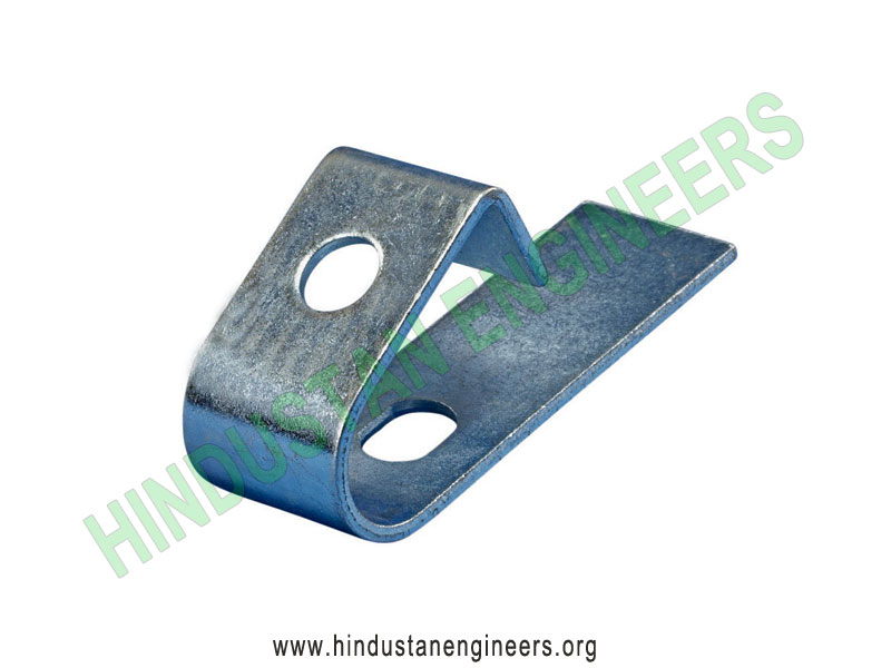 Purlin Clip manufacturers exporters suppliers in India