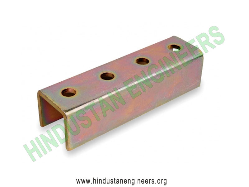 Channel Joiner Fitting manufacturers exporters suppliers in India