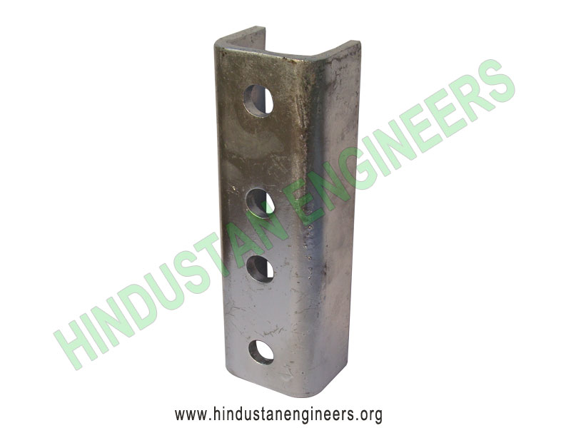 Jointing Channel manufacturers exporters suppliers in India