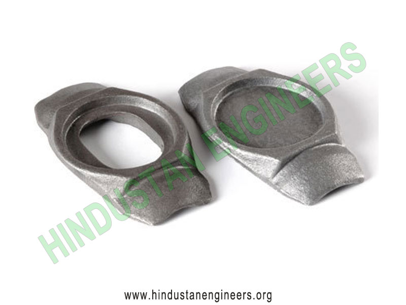 Forged Ledger Plate Scaffoldings Couplers manufacturers exporters suppliers in India
